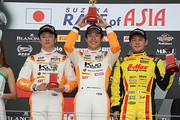 f3-rd10-r-podium