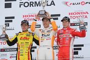 f3-rd13-r-podium-1