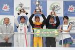f3-rd14-r-podium-n