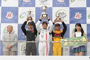 f3-rd15-r-podium-n-1