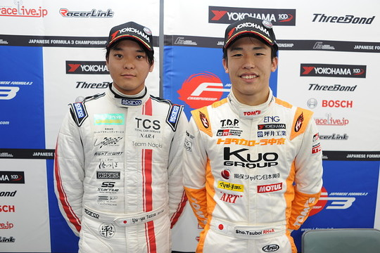 f3-rd15-r-ps-winners