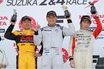 f3-rd4-r-podium-n