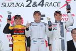f3-rd5-r-podium-c