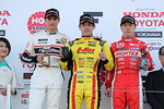 f3-rd5-r-podium