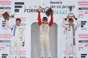 f3-rd6-r-podium-n-1