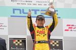 f3-rd6-r-podium-winner-n