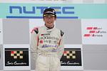 f3-rd7-r-podium-winner-n