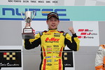 f3-rd7-r-podium-winner