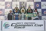 f4e-rd1-r-podium