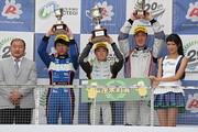 f4e-rd4-r-podium