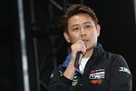 fiaf4-oom-yoshimoto