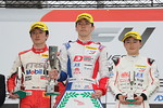 fiaf4-rd1-r-podium