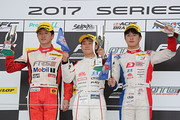 fiaf4-rd11-r-podium