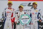 fiaf4-rd2-r-podium