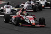 fiaf4-rd4-r-1-battle