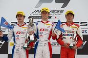 fiaf4-rd5-r-podium