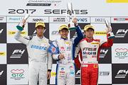 fiaf4-rd8-r-podium