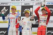 fiaf4-rd9-r-podium