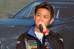 gt-oam-yoshimoto