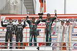 gt-rd1-r-podium-300