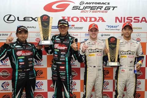 gt-rd1-r-ps-winners