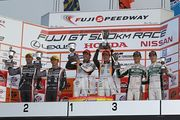 gt-rd2-r-podium-300