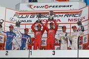 gt-rd2-r-podium-500