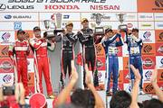 gt-rd4-r-podium-300