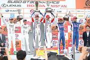 gt-rd4-r-podium-500