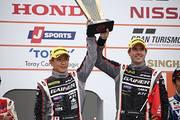 gt-rd4-r-podium-winner-300