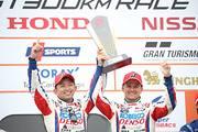 gt-rd4-r-podium-winner-500