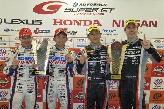 gt-rd4-r-ps-winners