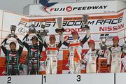 gt-rd5-r-podium-300
