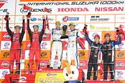 gt-rd6-r-podium-500