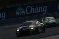 決勝レース: 吉田広樹(GAINER TANAX triple a GT-R)