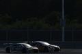 決勝レース: Hitotsuyama Audi R8 LMS vs JMS P.MU LMcorsa RC F GT3