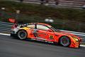 公式練習: 高木真一/ショーン・ウォーキンショー組(ARTA BMW M6 GT3)