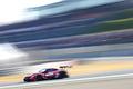 決勝レース: アンドレア・カルダレッリ(WAKO\'S 4CR LC500)