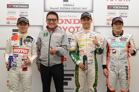 sf-rd1-r-ps-top3