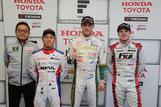 sf-rd2-r1-ps-top3