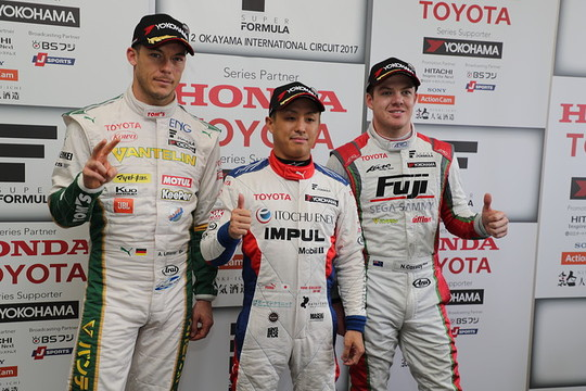sf-rd2-r1-q-ps-top3