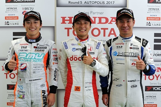 sf-rd5-q-ps-top3