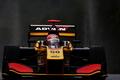 フリー走行: 小暮卓史(B-Max Racing team SF14)
