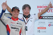 sf-rd6-r-podium-winner
