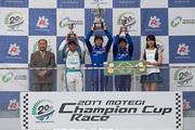 sfjm-rd3-r-podium