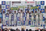 st-rd1-podium-st3