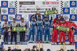 st-rd1-podium-stx