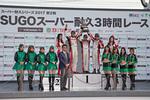 st-rd2-r-podium-st1-1
