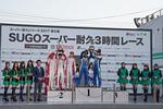 st-rd2-r-podium-st2-1