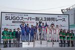 st-rd2-r-podium-st3-1